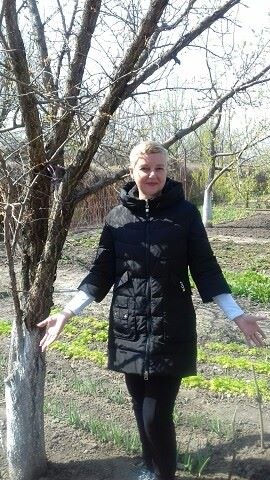Наталия, 50, Novocherkassk