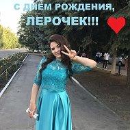 Галина Семченко (Мясникова)