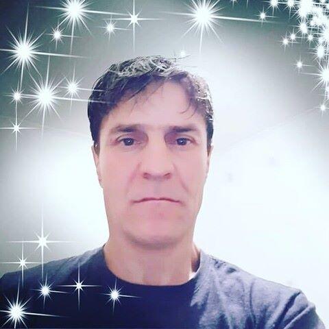 Rasul, 47, Turtkul