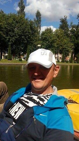 станислав, 44, Yartsevo