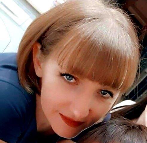 Ирина, 37, Sterlitamak