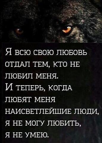 Аркадий, 28, Novorossiysk