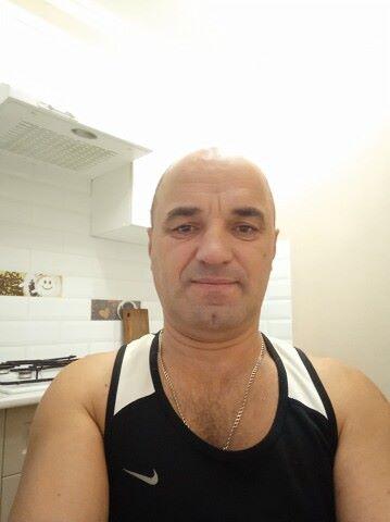 Gennadiy, 49, Belgorod