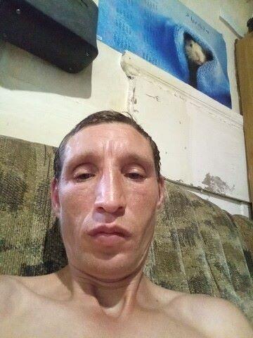 Aleksey, 36, Chelyabinsk