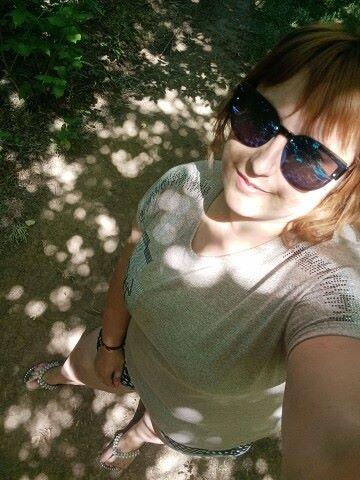 Tanya, 25, Aktobe