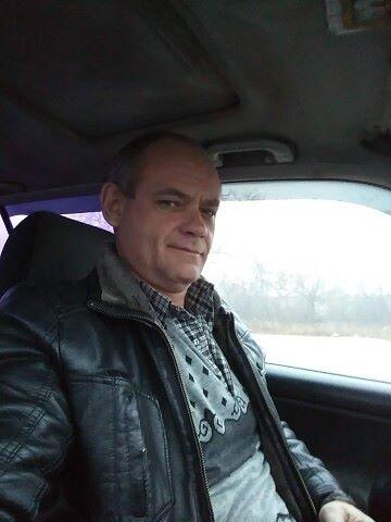 саша, 48, Tiraspol