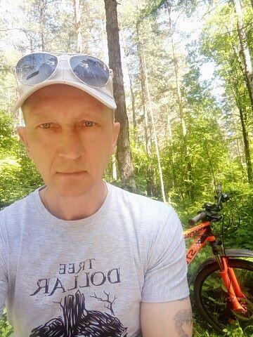 Руслан, 42, Chegdomyn