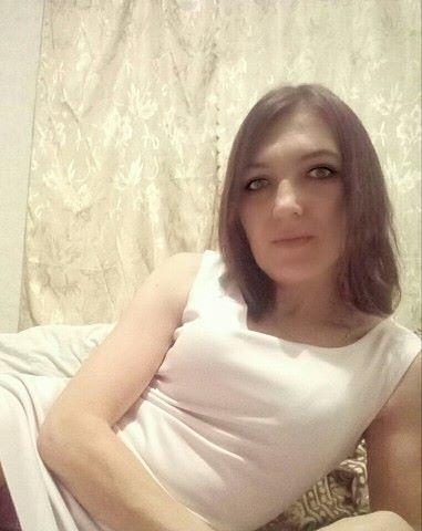 Наташа, 38, Kulebaki