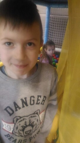 Евгений Юрьевич, 36, Saransk