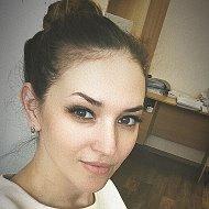 Elenka Plakina