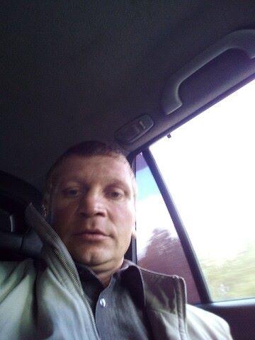 Andrey, 37, Syzran'