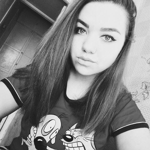 Ekaterina, 25, Tambov