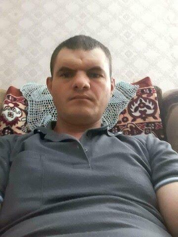 Andrian, 36, Chisinau