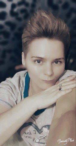 Svetllai, 36, Obninsk