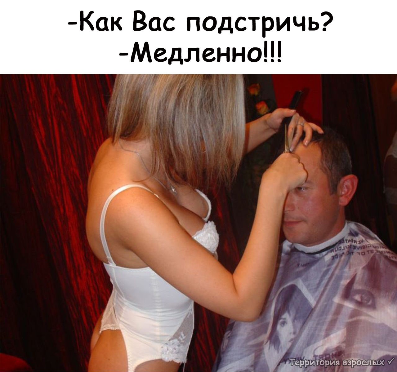 image?id=896158443776&t=3&plc=WEB&tkn=*y