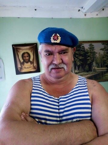 Andrey, 55, Vyksa