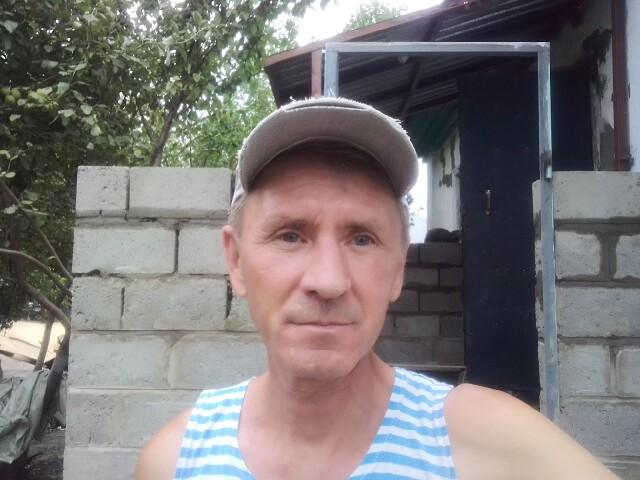 Sergey, 51, Ust-Kamenogorsk