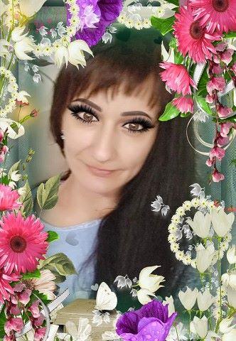Олеся, 38, Vozdvizhenka