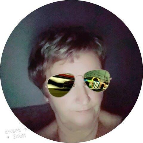Tatyana, 52, Annino
