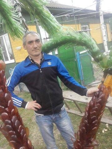 Олег, 45, Baranovichi