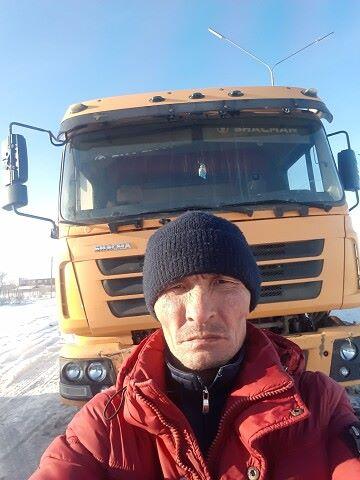 Руслан, 44, Pavlodar