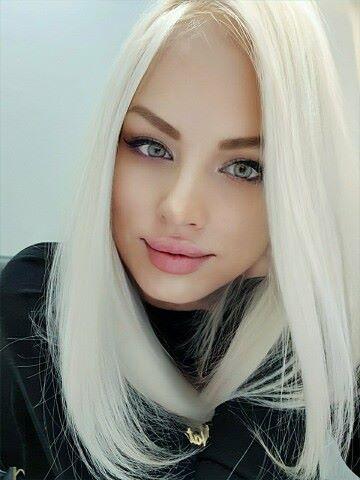 Наталья, 29, Moscow