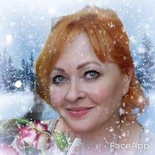 Марина, 52, Yenakiyeve