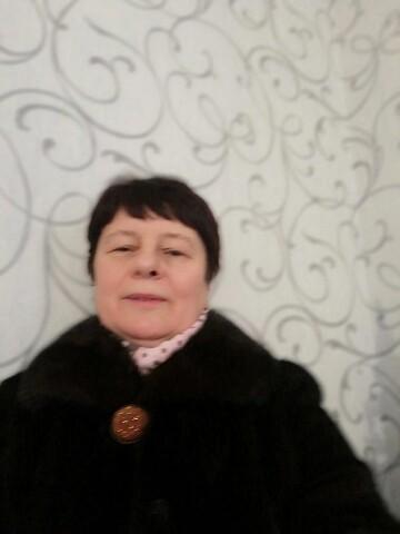 Марина, 58, Yekaterinburg