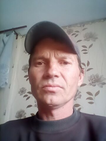 Vanya, 42, Chisinau