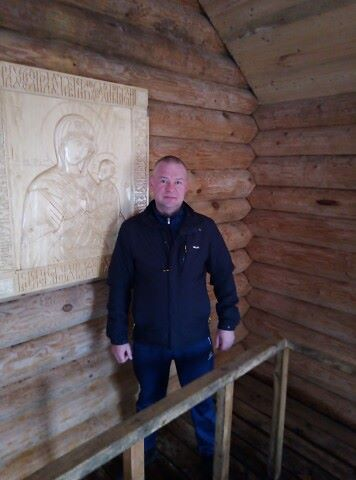 Денис, 44, Aleksandrov