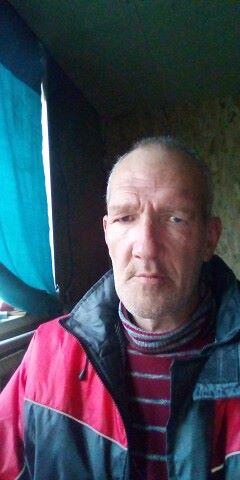 Роман, 51, Pokrovskoye