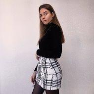 ๖ۣۜG Александра ๖ۣۜG