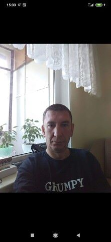Sergey, 43, Baranovichi