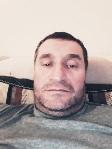 Alberti, 46, Gori