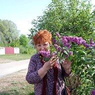 Наталия Ермольчева