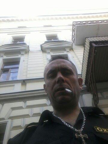 Алексей, 38, Ivanovo