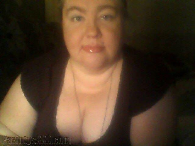 Darina, 39, Klaipeda