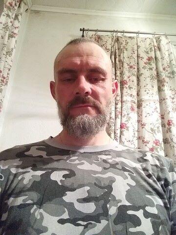 Сергей, 44, Казахстан, Алма-Атинская, Казахстан