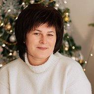 Ольга Лемзякова