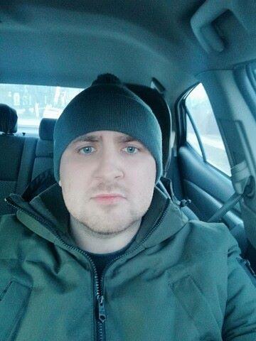 Sergey, 30, Vladimir