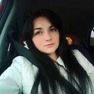 Валерия Власенко