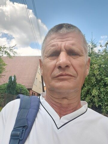 Slavik, 56, Liberec