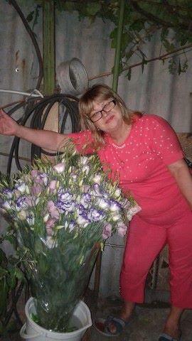 Татьяна, 62, Taganrog