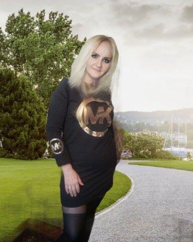 Svetlana, 49, Luhansk