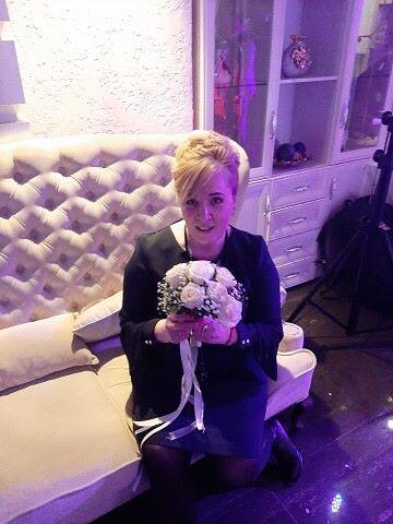Irina, 53, Pikalevo