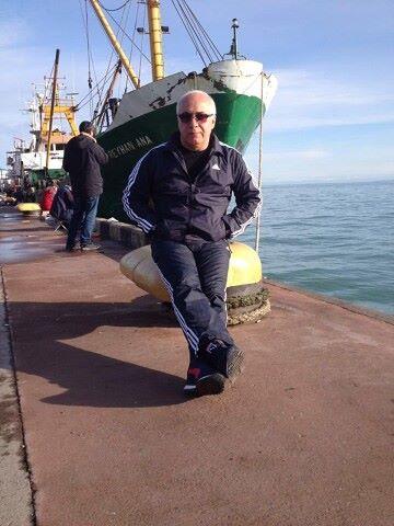 KAREN, 57, Batumi