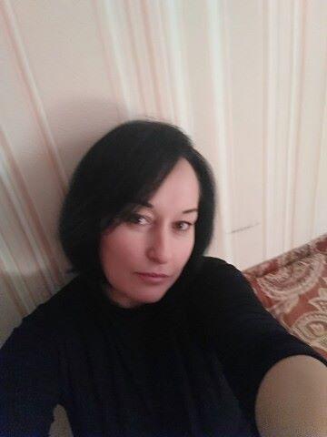 БИОСИ, 42, Kostanay