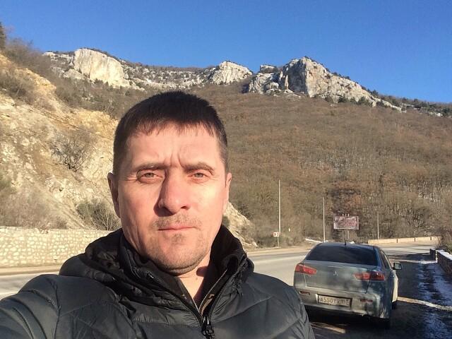 Александр, 44, Yadrin