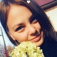Анастасия Nail мастер
