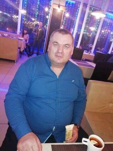 Maksim, 51, Belogorsk